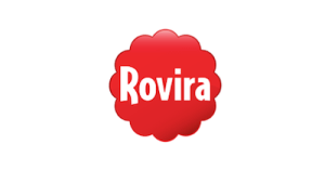 Rovira Client logo Commercial Security System