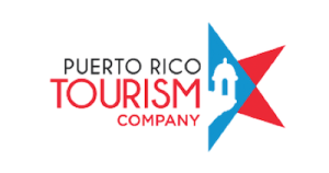 Puerto Rico Tourism Company logo Commercial Security System