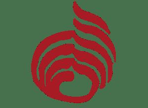 Foundation logo vector