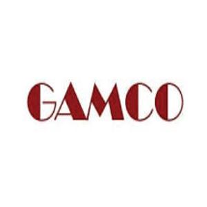 Gamco Logo 300 X 300