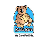 Koala-Kare Logo 150 X 150