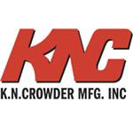 kn-crowder logo 150 X 150