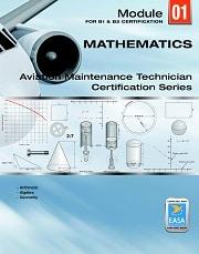 easa part 66 module 1 mathematics
