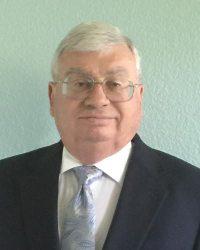 Robert Fish