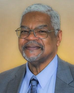 Robert Martin Ph.D.