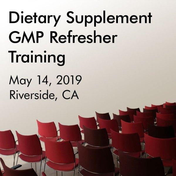 Seminar May 14 2019
