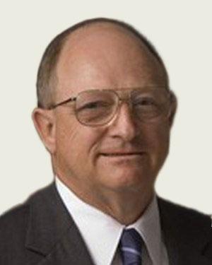 John Bailey
