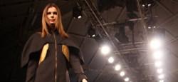Inauguración del curso 2012-2013 de los estudios de Grado en Diseño de Moda