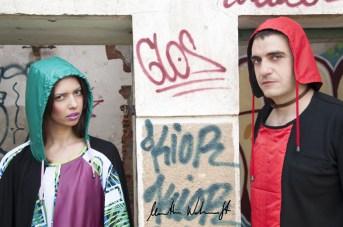 Trash Love_ Raquel Soto Izquierdo _01