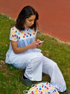 prayers_meri_da_picnic_estilismo1