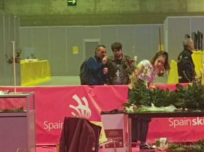 SpainSkills2019 - Floristería03 - Elia Rebé - 12_1