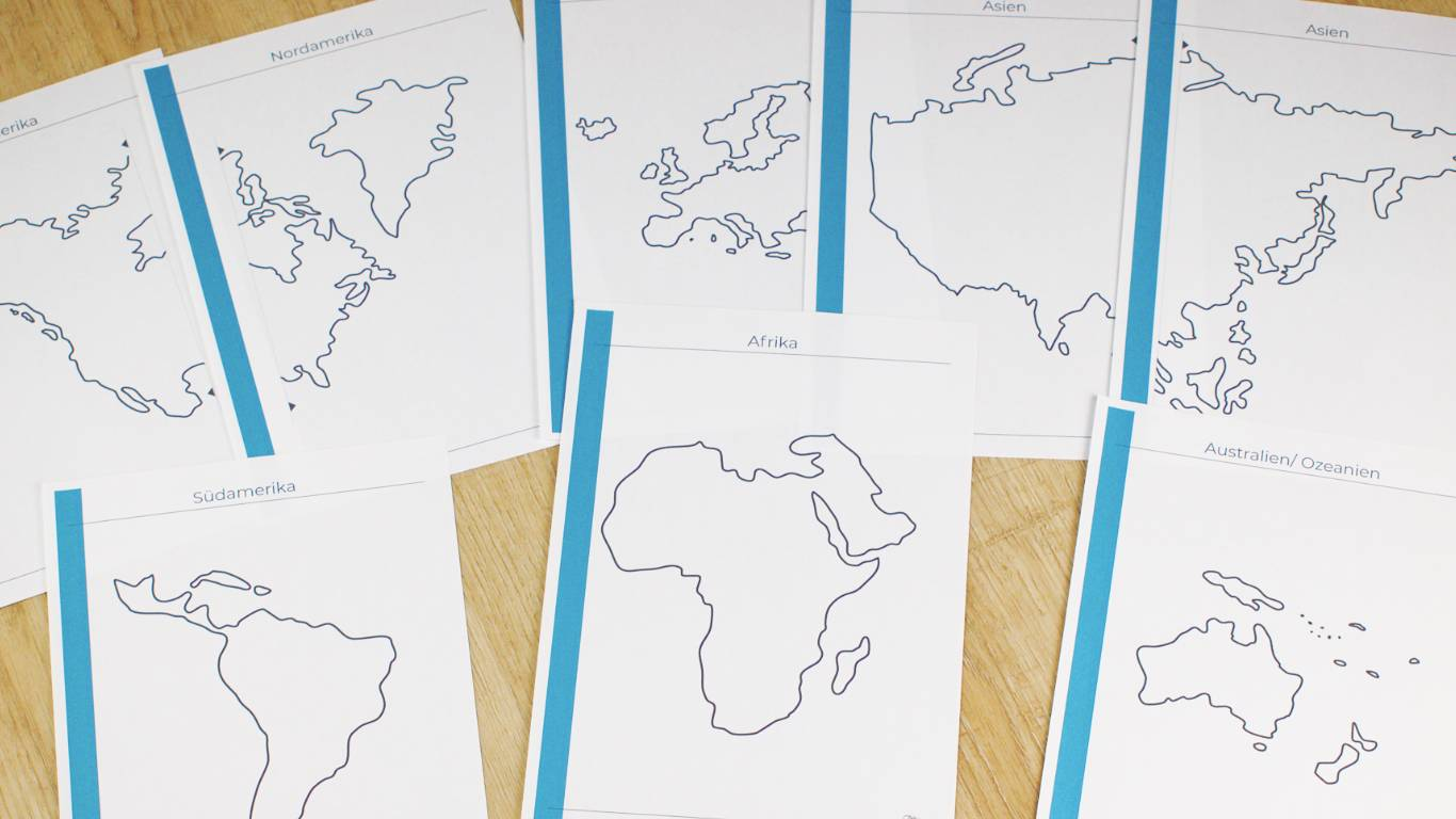 draw out the world with our free template #artwithkids #artforkids #childrensart #learnabouttheworld