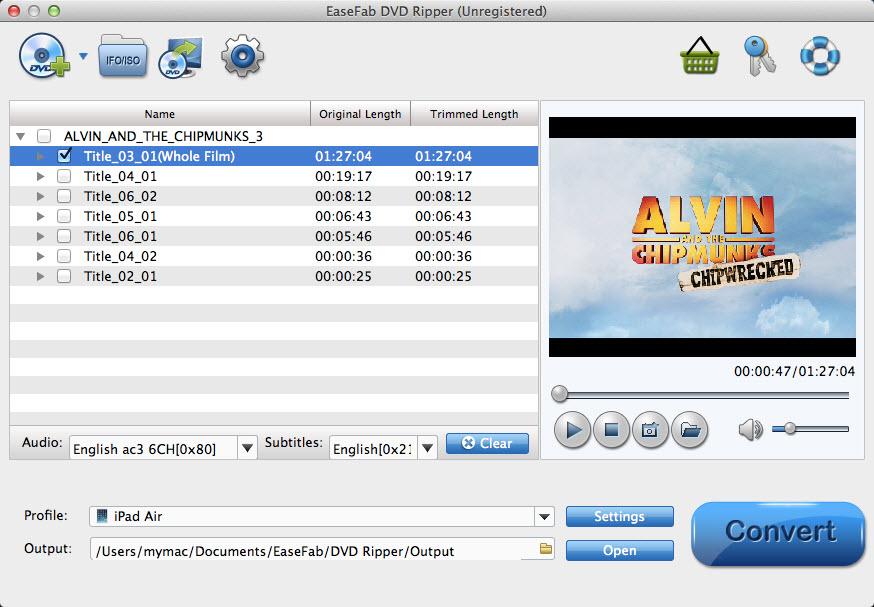 load-dvd-files.jpg