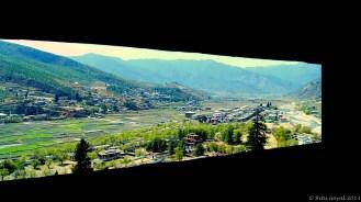 http://easeindiatravel.com/2012/06/27/bhutan-architecture-dzong/
