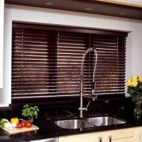 Kitchen Blinds - EASi Blind