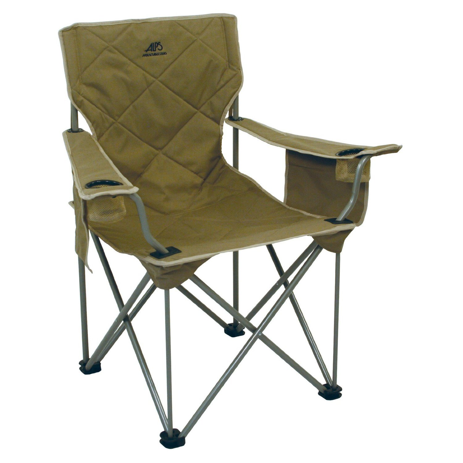 Alps Mountaineering King Kong Folding Camping Chairs