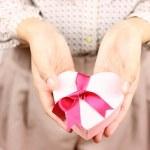 バレンタインの本命チョコの渡し方 気持ちを伝え喜ばれ進展するには