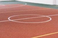 Rubber flooring in Kent | Easifit Flooring Ltd.