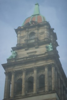 blurred pt 1