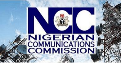 NCC PLEDGES INCREASED PARTNERSHIP WITH VARSITIES