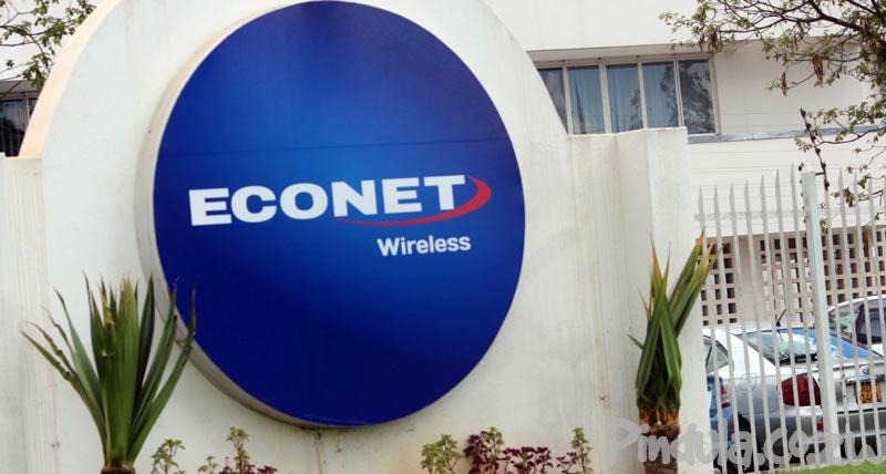 Court rules Zimbabwe's internet shutdown illegal - Easitimes