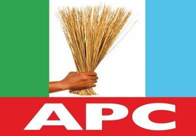 APC rubbishes 2023 list, says zoning not discussed