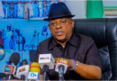 PDP NEC Passes Vote Of Confidence On Secondus