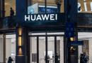 Huawei Loses 5G Bid In Singapore To Nokia, Ericsson