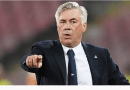 Ancelotti excludes Mikel, Oliseh from best 11