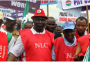 Minimum wage: Labour lists offending states, plans street protests, talks