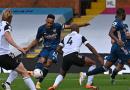 Rampant Arsenal Devour Fulham In Premier League Opener