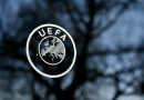 UEFA, Bayern In Super Cup Talks After Budapest Travel Warning
