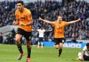 Wolves Players Banned From Supermarkets Over COVID-19 Concerns