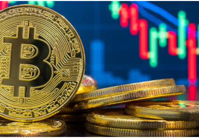 133 central banks unable to issue digital currency – IMF