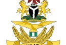 NAF Appoints New Branch Chiefs, Spokesperson, Others