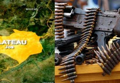Six Killed In Another Plateau Attack By Suspected Herdsmen