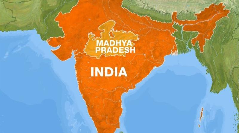 India hits 4,000 Covid deaths in a day