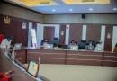 Obaseki begins e-registration of Edo workers