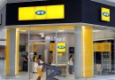 MTN partners 5 firms to expand 4G & 5G services