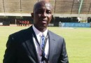 CAS reduces Siasia's FIFA life ban to five years, cancels $50,000 fine