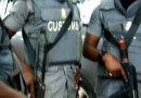 Customs cautions public against impersonation of officers