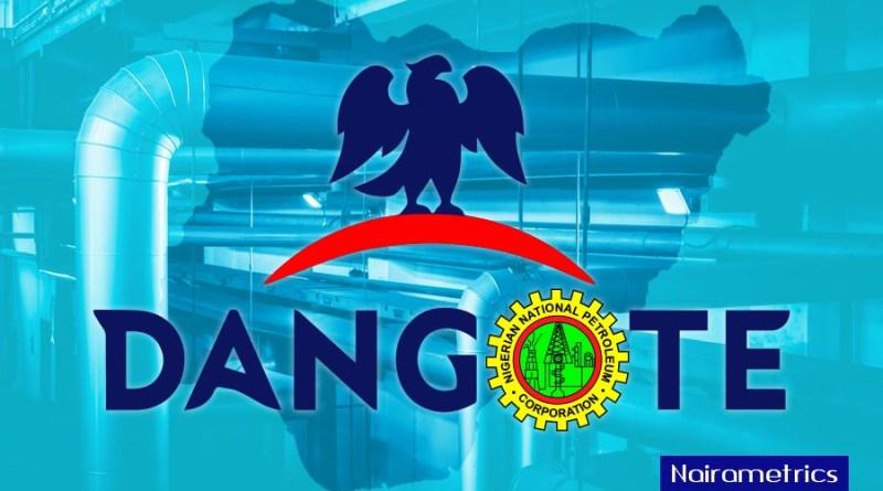 NNPC's 20% stake in Dangote Refinery: A match made in oil