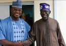 2023: Tinubu, Yahaya Bello should be PDP's headache not Buhari, says Sowunmi