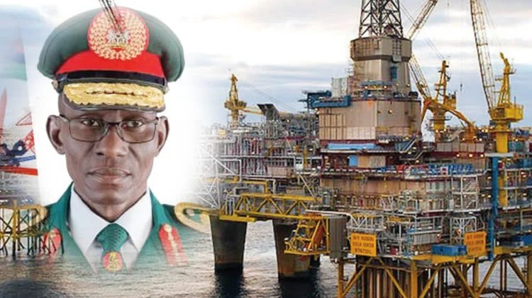 Petroleum Industry Act: Military threatens tough actions as Niger Delta youths plan fresh hostilities