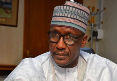 Fuel demand to hit 17.3 million MT by 2025 – NNPC