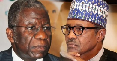 Oronsaye report: FG budgets N900bn for agencies recommended for scrapping