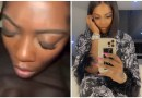 Tiwa Savage released s3x tape by herself to stay relevant, Speed Darlington claims