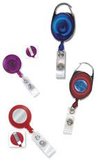 accesorios para tarjetas plásticas yoyos