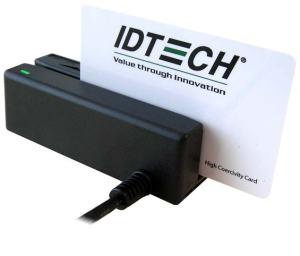lector-tarjetas-magneticas-banda-magnetica-fps-deslizamiento-pdf-adobe-acrobat-pro