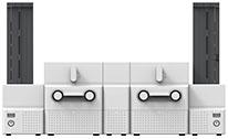 smart-70-impresora-configuracion-total